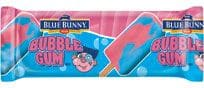 Bubble Gum Bar